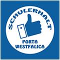 Schulerhalt Porta Westfalica